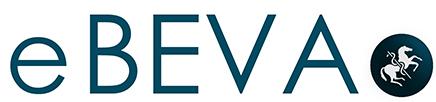 eBEVA Logo
